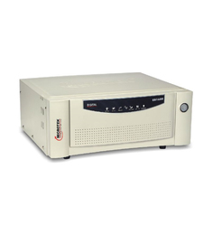 Microtek UPS-EB-1600 Inverter UPS For Upto 1150W