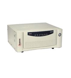 Microtek UPS-EB-900 Inverter UPS For Upto 650W