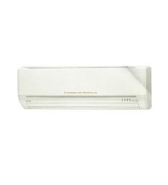 MITSUBISHI HYPER INVERTER 1.5 Ton Cooling Only SRK18YL-S Inverter  Split Air Conditioner