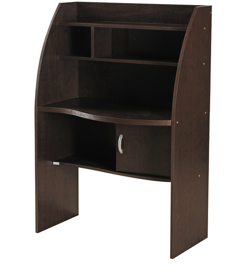Upto 52% Off On Furniture By Royal Oak