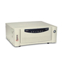 Microtek UPS-EB-700 Inverter UPS for Upto 400W