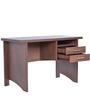 Midas V2 Writing Desk by StyleSpa