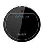 Milagrow Black Cat 3.0 Robotic Floor Cleaner