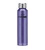 Milton Elfin Thermosteel Steel 750 ML Water Bottles