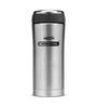 Milton Optima Steel 420 ML Water Bottles