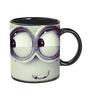 Minions Designed Coffee Mug by Orka
