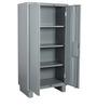 Minor Cupboard by Arvind Furniture