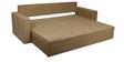Morris Sofa Bed by ARRA