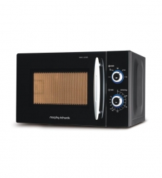 Morphy Richards Microwave 20 MS