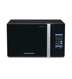 Morphy Richards 30MCGR 30 Litres Microwave Oven