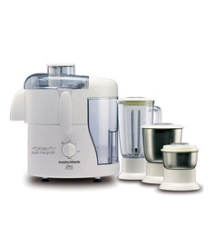 Morphy Richards Divo The Star Juicer Mixer Grinder