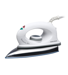 Morphy Richards Senora Dlx 1000W Dry Iron