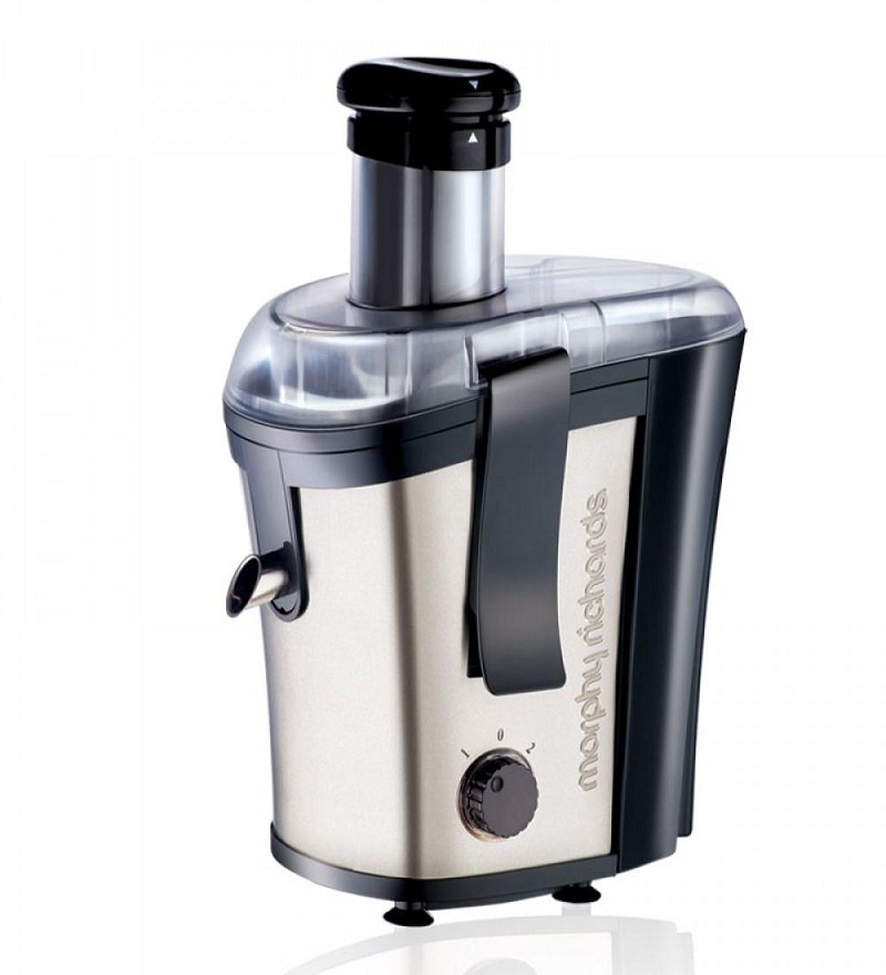Usha Cpj362f Slow Juicer Black : Compare Morphy Richards Juice Xpress Juicer price online India Comparometer
