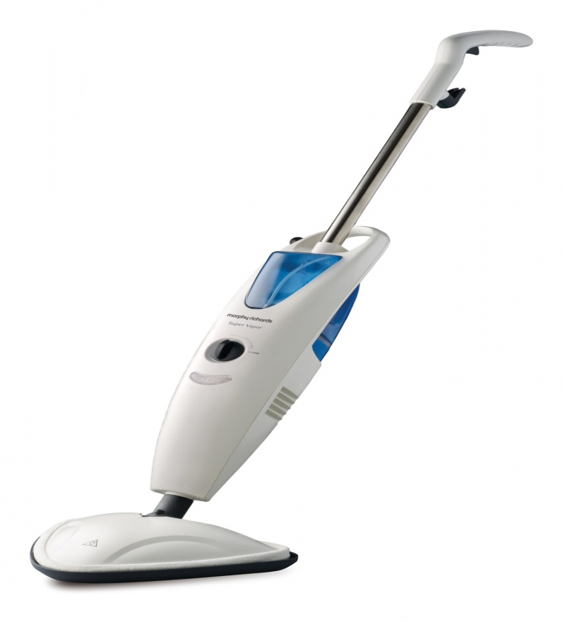 Philips mop