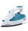 Morphy Richards Turbo 1800W Steam Iron