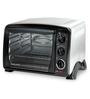 Morphy Richards OTG 24 RSS Oven