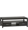 Modern Style Coffee Table in Flush Laminate Finish by AfyDecor