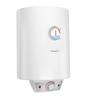Havells Monza EC 5S Whte 15 L Storage Water Heater
