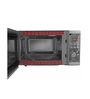 Morphy Richards CG 20 L Microwave Oven