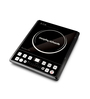 Morphy Richards Chef Xpress 900W Induction Cooktop