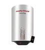 Morphy Richards Lavo Digi Storage Water Heater 25 ltr