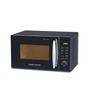 Morphy Richards MWO20MBG Microwave Oven - 20 liters