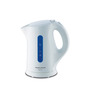 Morphy Richards Optimo Electric Kettle - 1 liter