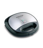 Morphy Richards SM 3006 Toast & Grill