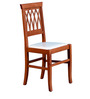 Morris Chair Set of  Two by Forzza