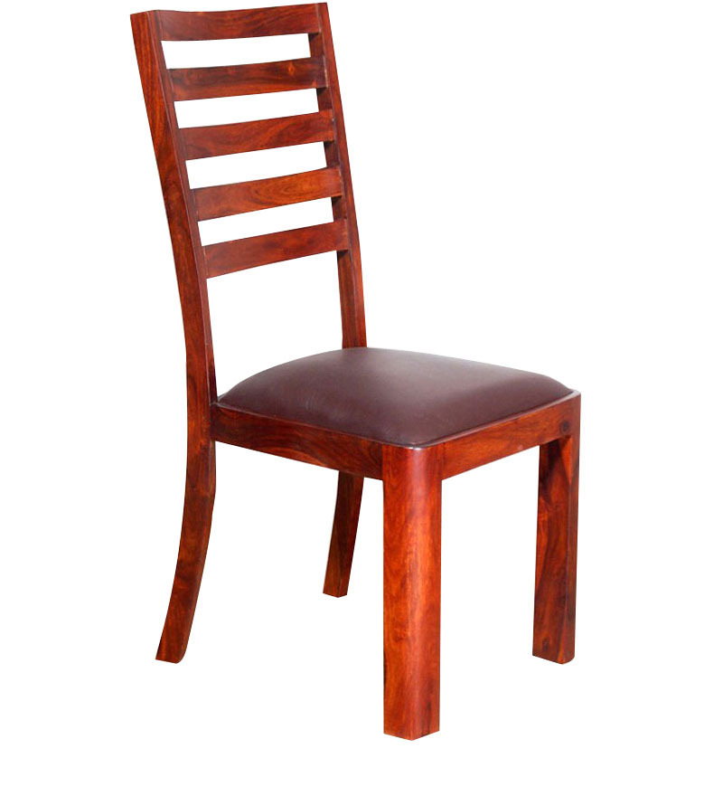 Mret Dining Chair In Colonial Maple Finish By Woodsworth By Woodsworth Online
