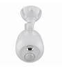Mr Beams MB330 Wireless LED Spotlight with Motion Sensor & Photocell,White