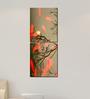 Multiple Frames Tree Leaves Art Panels like Painting - 2 Frames