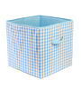 My Gift Booth Cotton Blue 10 L Box