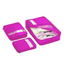 My Gift Booth Non-Woven Travel Kit