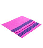 My Gift Booth Multicolour Felt Placemats - Set of 6
