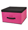 My Gift Booth Quirky Non-Woven 15 L Storage Box