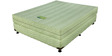Natural Response Single-Size Mattress by King Koil