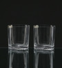 Nachtmann Samba 324 ML Whisky Glasses - Set of 2