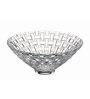Nachtmann Glass Bowls - Set of 2