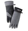 Napoleon's PRO Heat Resistant Gloves