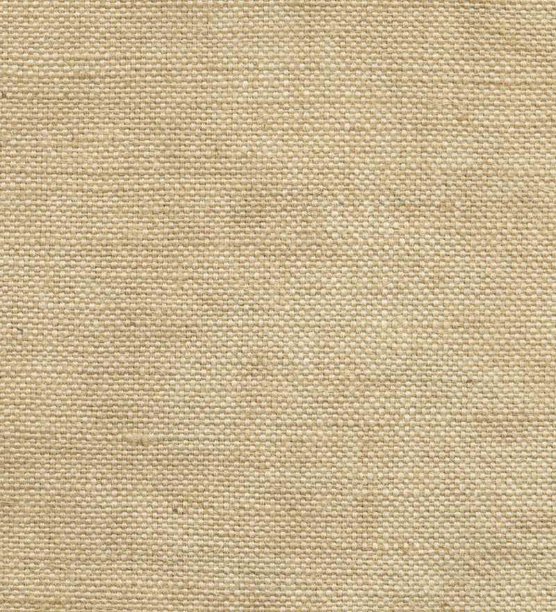 25 Cloth Texture HD Wallpapers