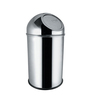 Nelkon 22 L Dustbin with Dome Lid