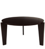 Neoteric Coffee Table by ARRA