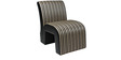 Nick Sofa Set (3 + 2 + 1) Seater by ARRA