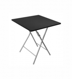 Nilkamal Mars Folding Table