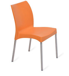 Novella Chair by @home