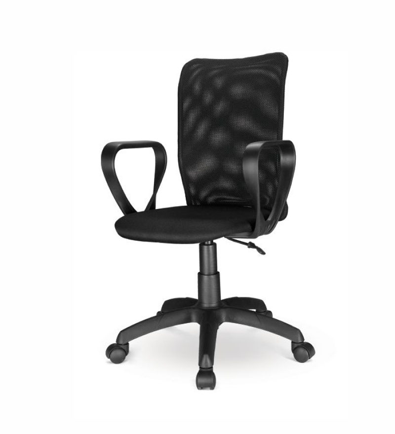 Nilkamal Bold Executive Office Chair In India Nilkamal  : NILKAMAL NANO MID BACK OFFICE CHAIR OLNANOMA ROPLC BLK 1361614679wa4Q7g from www.hargapass.com size 800 x 880 jpeg 107kB
