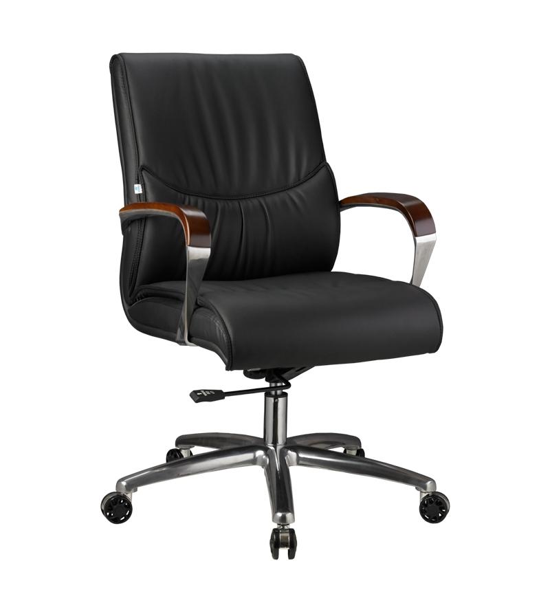 Nilkamal online furniture shopping