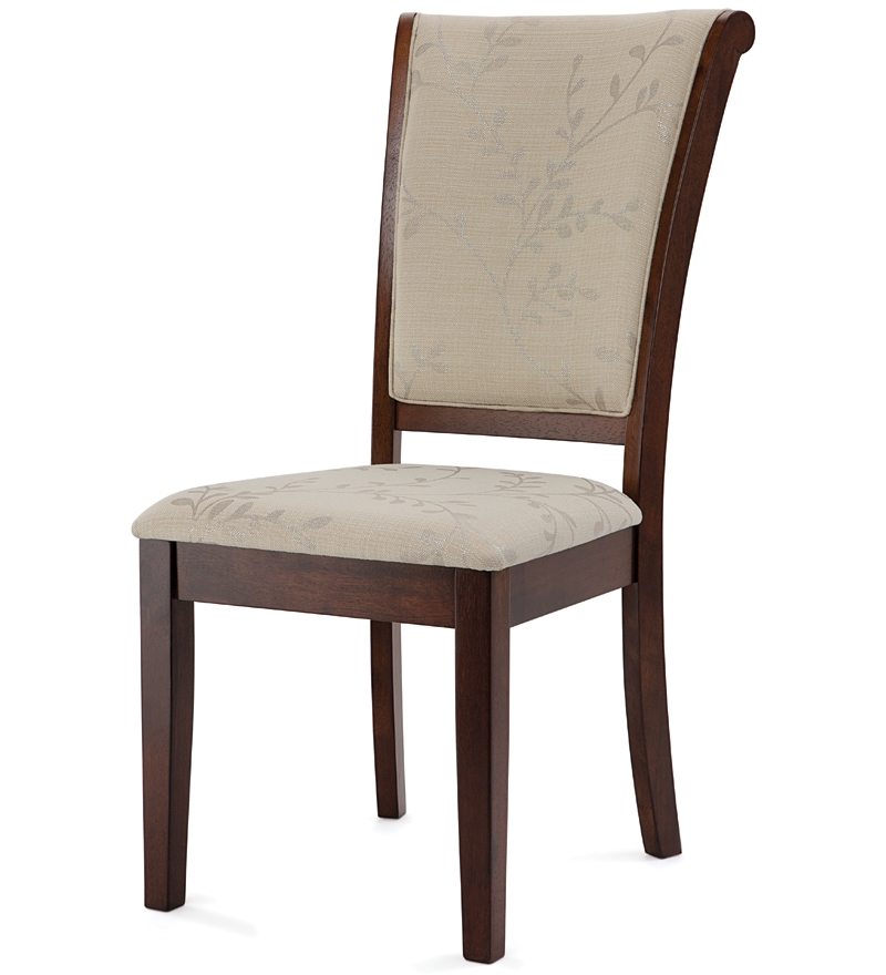 Nilkamal dining chairs nilkamal laurel cherry dining for Modern dining chairs india