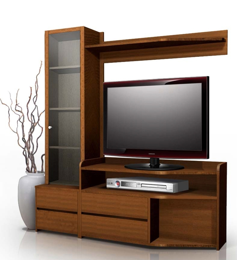 Wall unit by nilkamal online modern furniture pepperfry product